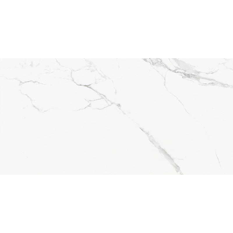 High Quality Glazed Full Body Tile