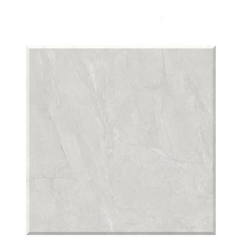 Cheap ceramic tile