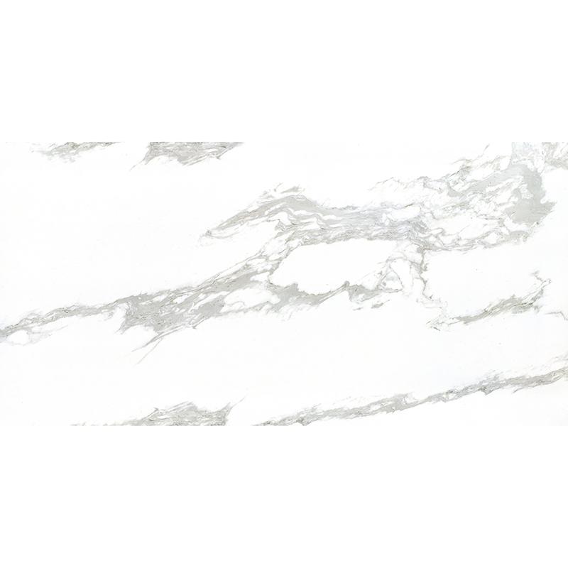 Top Quality Glazed Full Body Tile