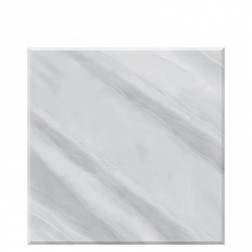 Natural tiles large marble  tile manufacturers