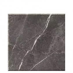 Black marble tile marble bathroom floor tile manufacturers