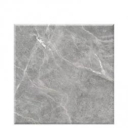 Gray marble floor tile discount ceramic floor tile  manufacturers