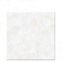 White marble floor bathroom natural tile manufacturers