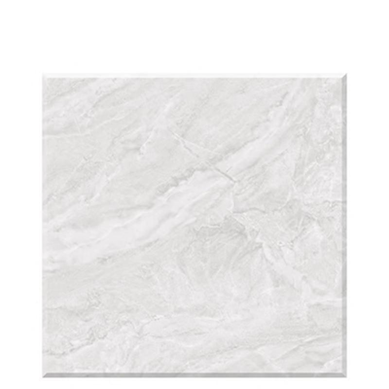 Marble wholesale