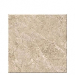 Marble floor tile  bathroom marble tile manufacturers