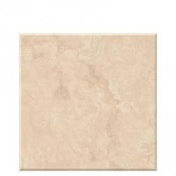 Laying ceramic tile ceramic bathroom wall tiles  manufacturers