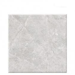 Wholesale ceramic tile honed marble tile  manufacturers