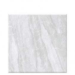 Marble wholesale marble brick tiles  manufacturers