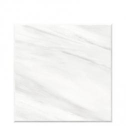 Discount ceramic floor tile manufacturers