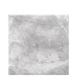 Real marble tiles marble ceramic tile  manufacturers