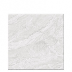 Marble wholesale cheap marbles tile manufacturers