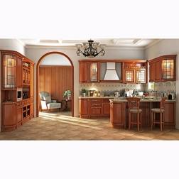 Full kitchen cabinet cheap kitchen cabinet kitchen cabinet sets