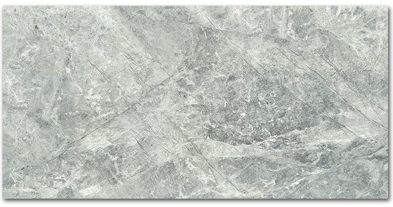 glazed full body tile