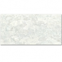 Standard America Glazed Full Body Tile Modern Bathroom Tile Patterns