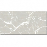 High Quality Glazed Full Body Tile Cheap Porcelain Floor Tiles