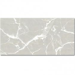 High Quality Glazed Full Body Tile Cheap Porcelain Floor Tiles