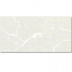 Wholesales And Cheap Glazed Full Body Tile Porcelain Floor Tiles For House
