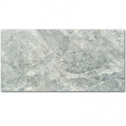 Big Promotion Glazed Full Body Tile Factory Porcelain Shower Floor Tile