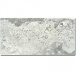 Wear-Resistant Glazed Full Body Tile Glaze Tiles For Bathroom