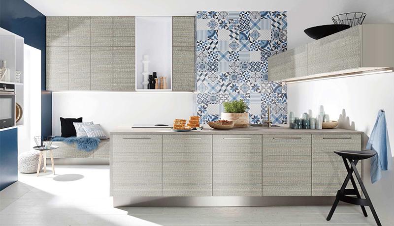 cupboards kitchen cabinet sets
