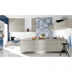 Contemporary kitchen cabinets kitchen wall cupboards kitchen cabinet sets