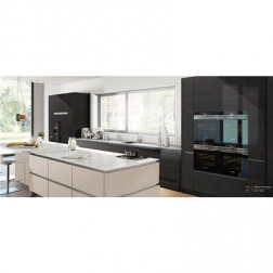 White kitchen cupboards kitchen cupboards for sale kitchen cabinet sets