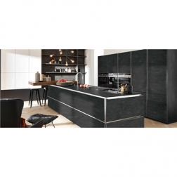 Quality cabinets kitchen cabinet sets kitchen cabinet makers