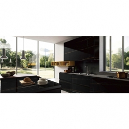 Best kitchen cabinets solid wood kitchen cabinets kitchen cabinet sets