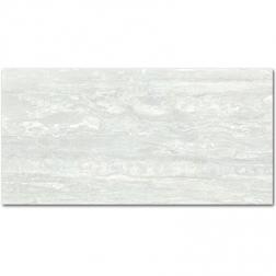 Best Glazed Full Body Tile Store Decorative Ceramic Tile Gazed Wall Vatrolite