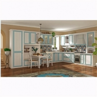 Antique kitchen cabinets kitchen cabinet outlet kitchen cabinet sets
