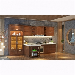 Solid wood kitchen cabinets kitchen craft cabinets kitchen cabinet sets