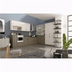 Contemporary kitchen cabinets kitchen cabinet makers kitchen cabinet sets