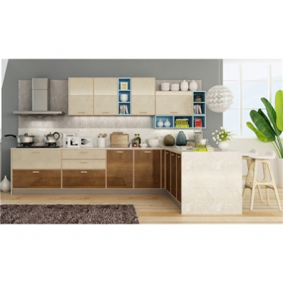 Cheap cupboards new kitchen cupboards kitchen cabinet sets