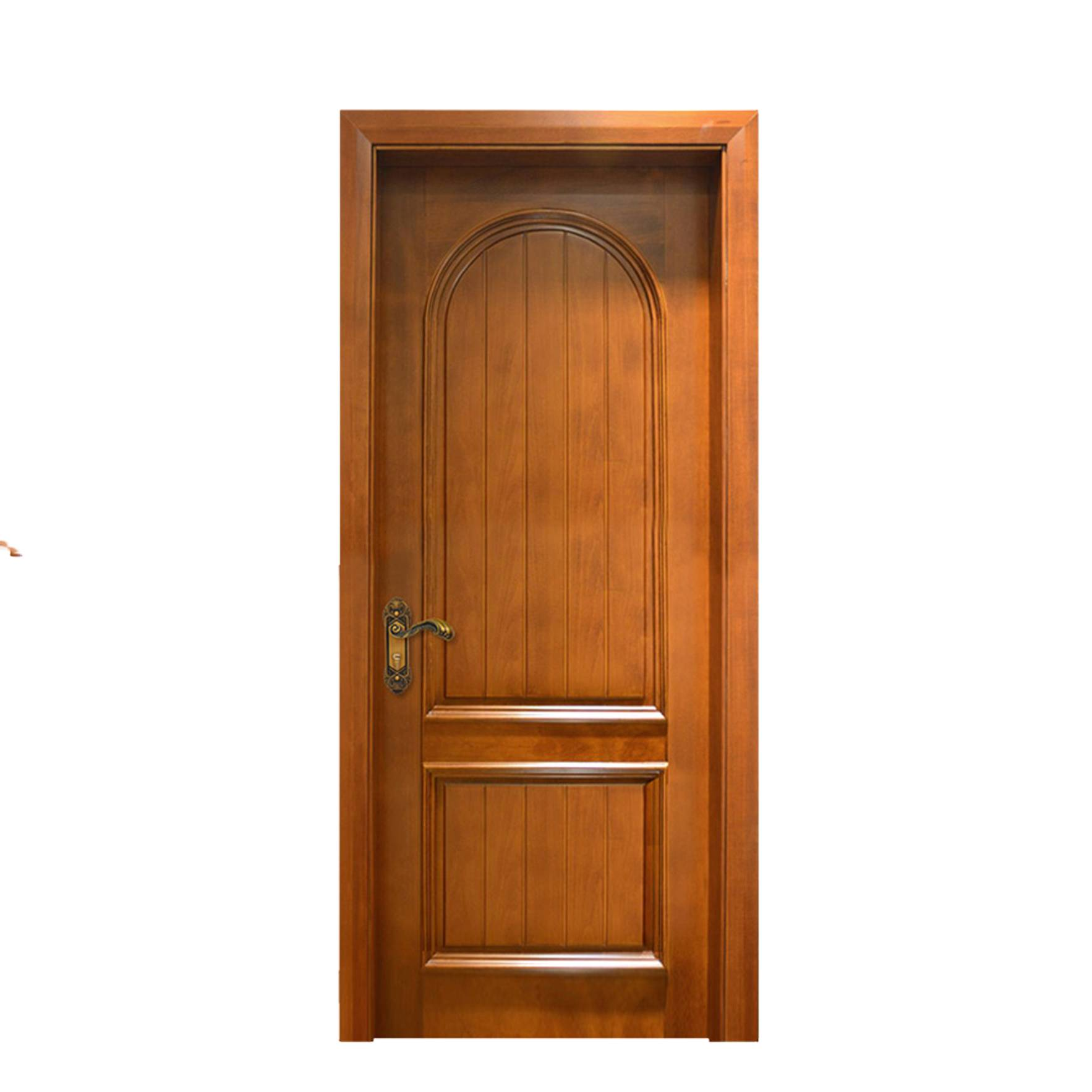 Cheap interior doors for sale