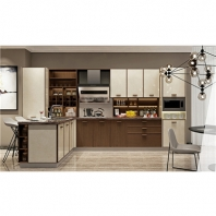Luxury kitchen cabinets nice kitchen cupboards kitchen cabinet sets