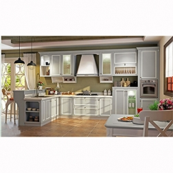 high gloss kitchen cabinets cheap kitchen cabinets for sale kitchen cabinet sets