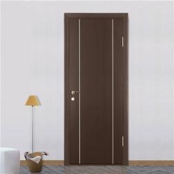 Light oak veneer doors internal doors cheap prices internal wooden doors