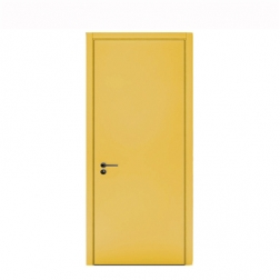 Frosted internal door luxury internal wooden doors