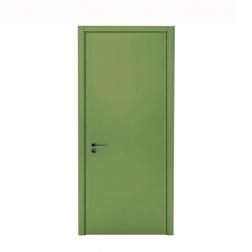 Solid interior french doors internal wooden doors manufacturers
