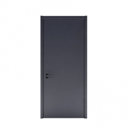Solid wood inside doors contemporary oak internal doors