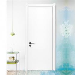 Internal wooden doors bathroom door contemporary front doors