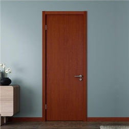 Modern internal doors internal wooden doors internal doors for sale