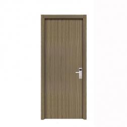 Commercial doors bedroom doors internal wooden doors