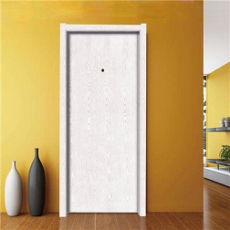 Solid wood interior doors discount doors internal wooden doors