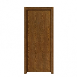 Interior panel doors internal wooden doors custom interior doors