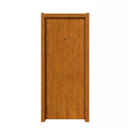 Wood bedroom doors internal wooden doors contemporary internal doors