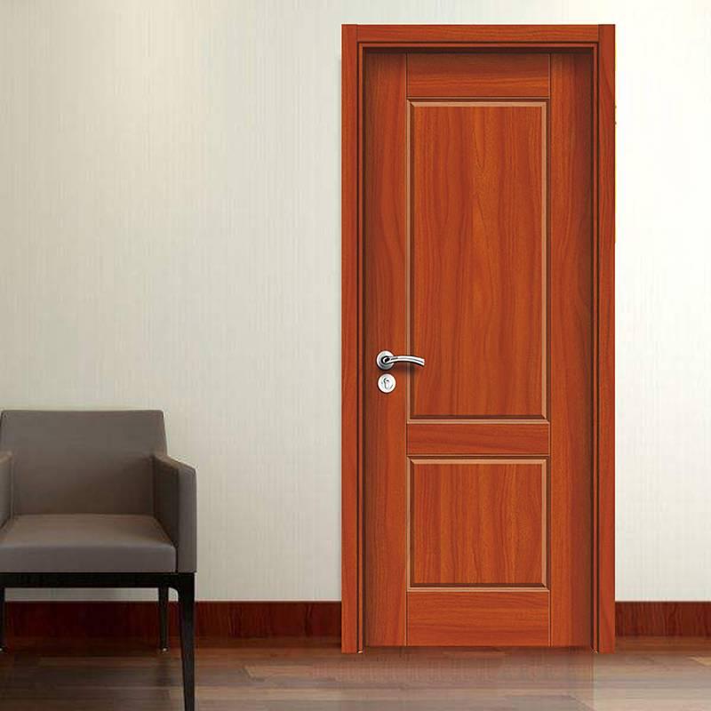 contemporary internal doors