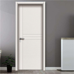 Interior pantry doors interior door suppliers internal wooden doors