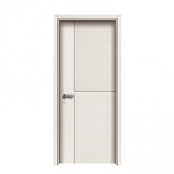 Light oak internal doors cheap interior doors for sale internal wooden doors