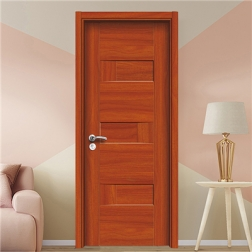 Cheap inside doors internal door offers internal wooden doors